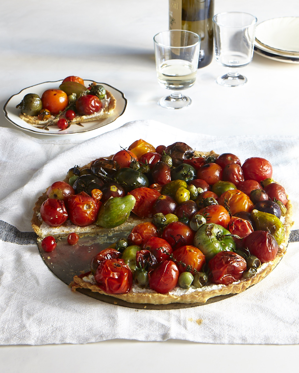 Custom-Name2014_10_6_Tomato-tart2788.jpg