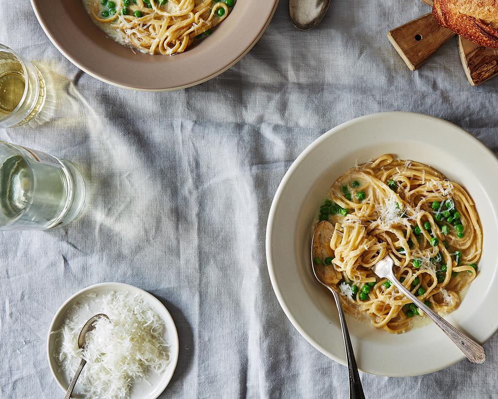 2015-0407_pasta-piselli-(pasta-w-peas)_bobbi-lin_1262_crop.jpg