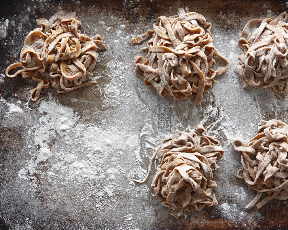 2015_0114_truffle-mushroom-pasta-process2841.jpg