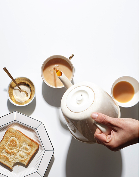 tea-opener_0014.jpg