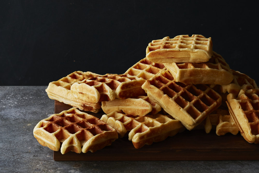 2016-0711_yeast-risen-waffles_baking-basics_bobbi-lin_2569.jpg