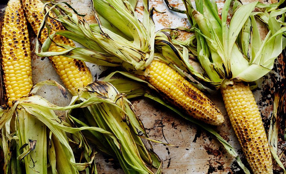 17_0330_SG_02_Mexican_Corn_Elote_OLO_134_Corns-A1.jpg