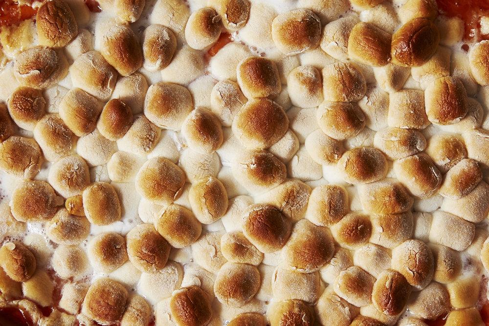 2016_1104_how-to-make-sweet-potato-casserole-without-a-recipe_bobbi-lin_12665.jpg