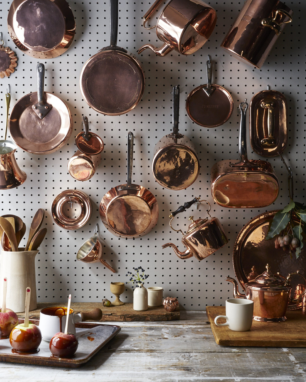 2015-1001_coppermill-kitchen_october-2015_email-collection_bobbi-lin_2360.jpg