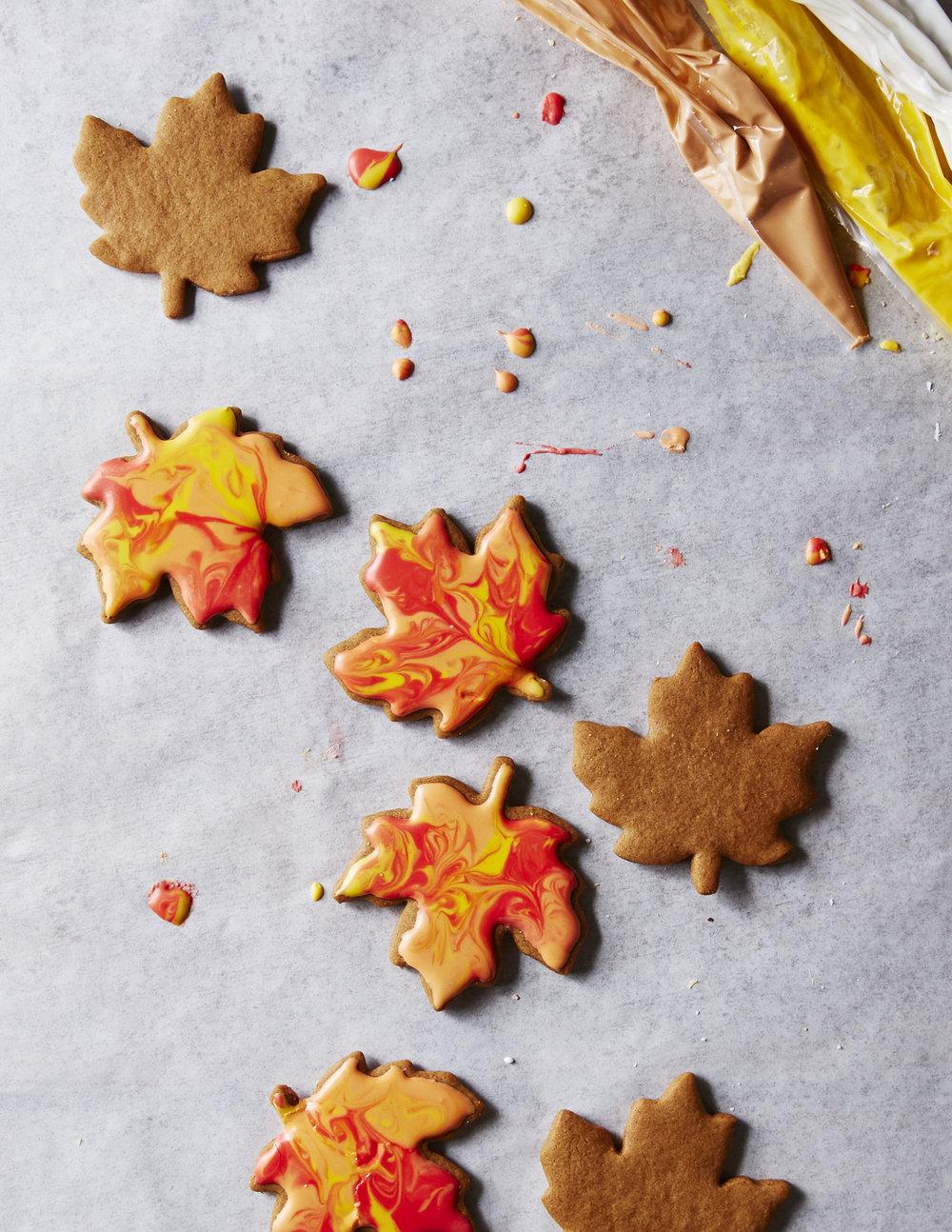 2016_0919_ann-clark-cookie-cutter_autumn_carousel_bobbi-lin_5541.jpg