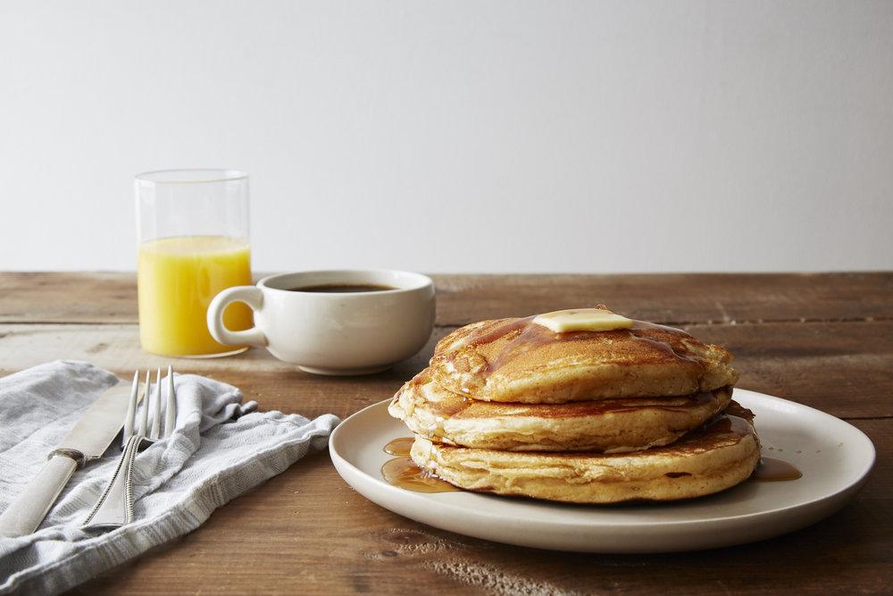 2016-0225_amanda-hesser-pancakes_bobbi-lin_18510.jpg