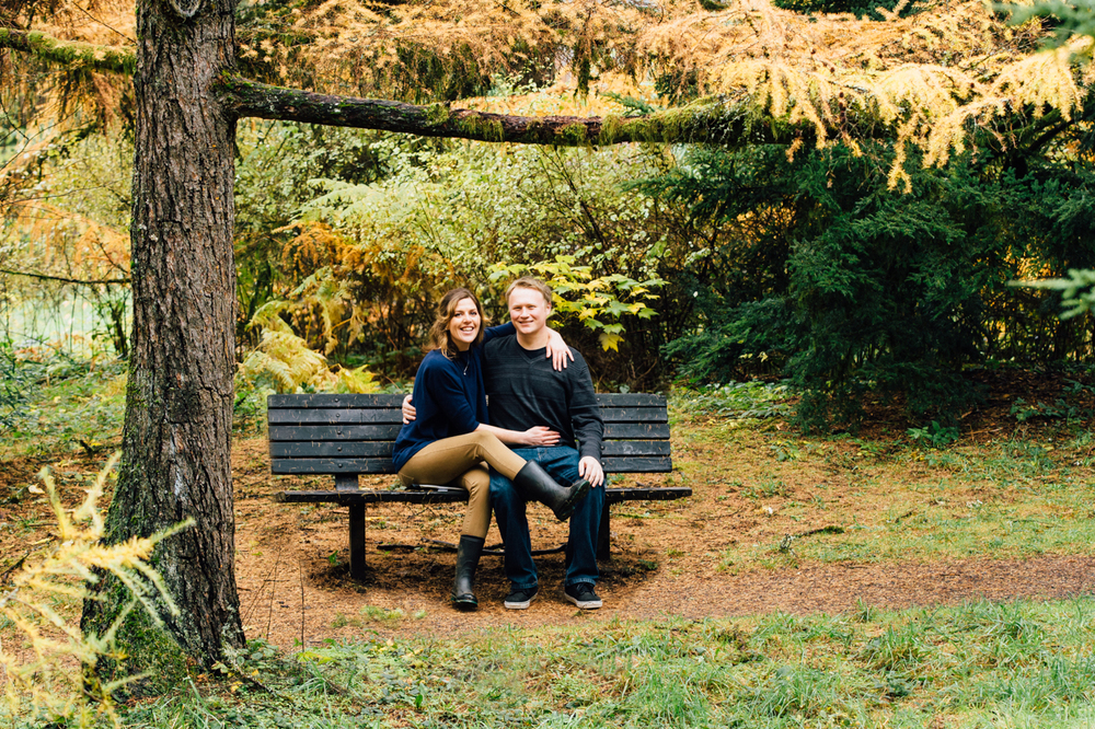 athens engagement photography Rachael Renee Photography