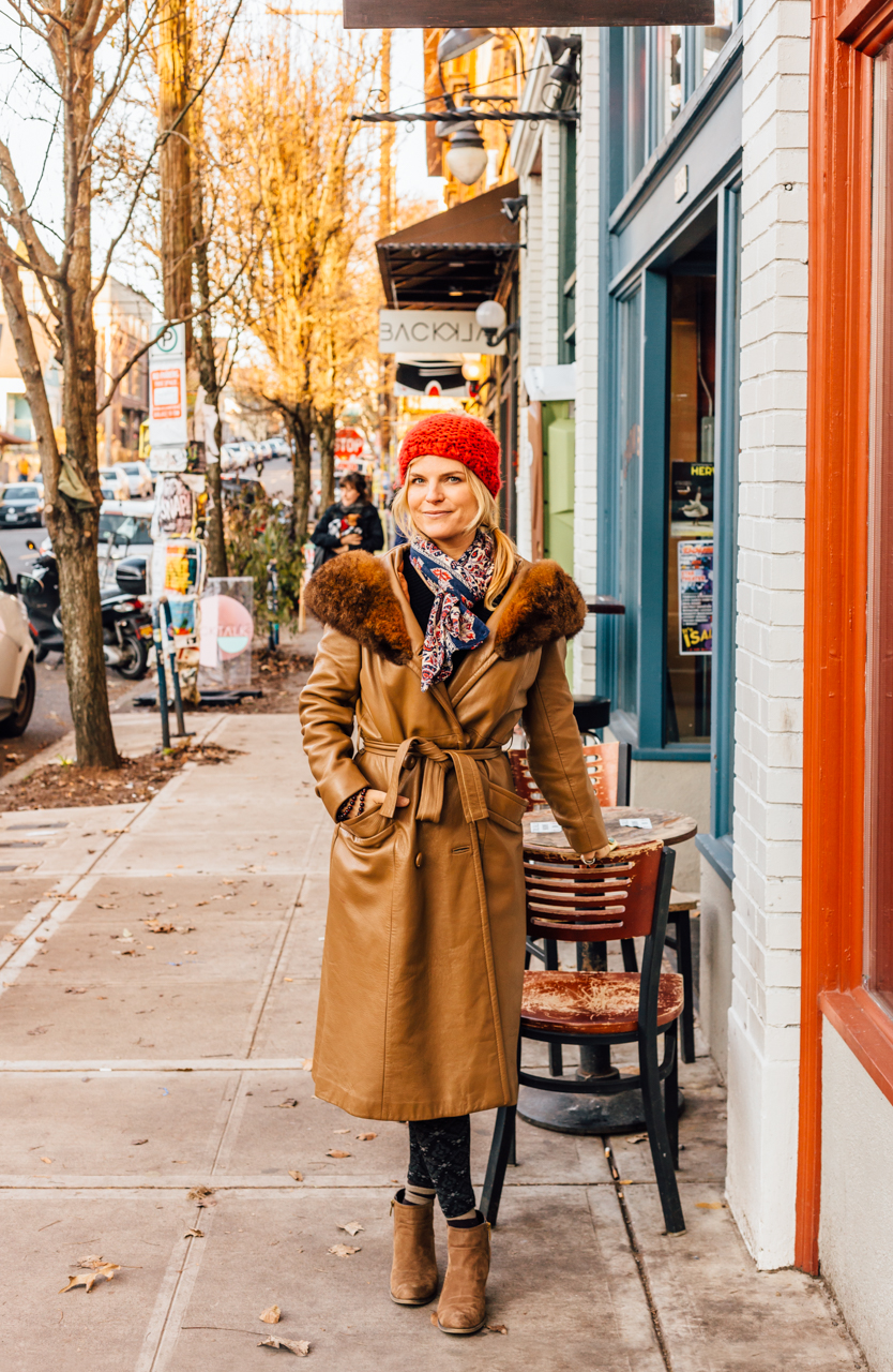 street style photography Athens, GA Rachael Renee Photography-2.jpg