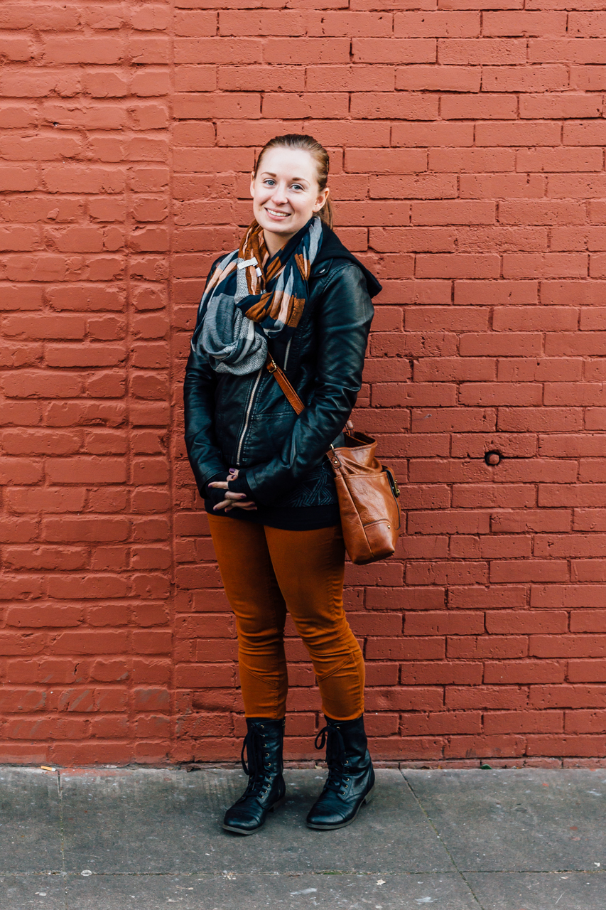 street style photography Athens, GA Rachael Renee Photography-4.jpg
