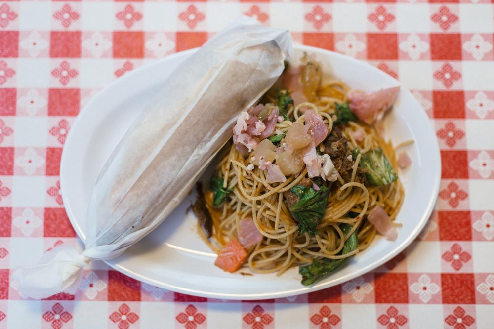 restaurant photography Athens, GA Rachael Renee Photography-4.jpg