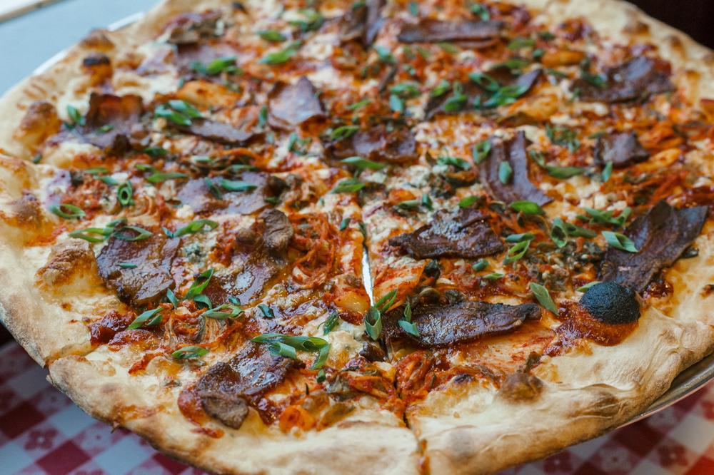 restaurant photography Athens, GA Rachael Renee Photography-5.jpg