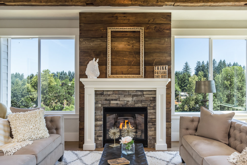 architectural and real estate photography Athens, GA Rachael Renee Photography-4.jpg