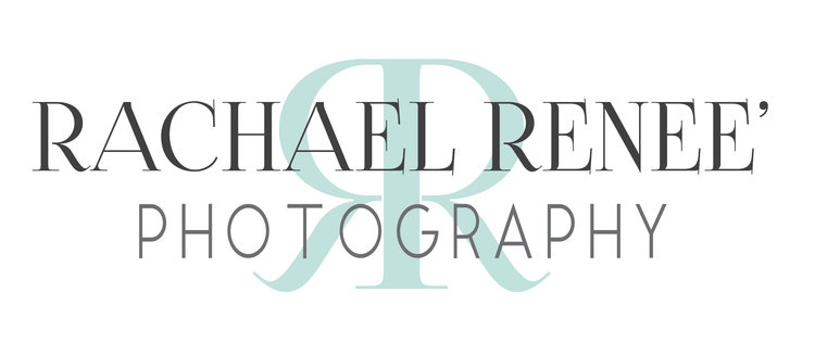 Rachael Renee' Photography - Commercial & Editorial Photography in Portland, OR