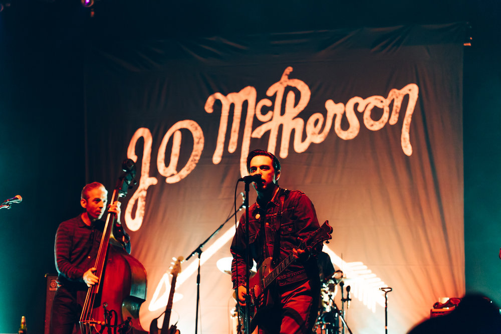 jd mcpherson georgia theater rachael renee photography Web-1.jpg