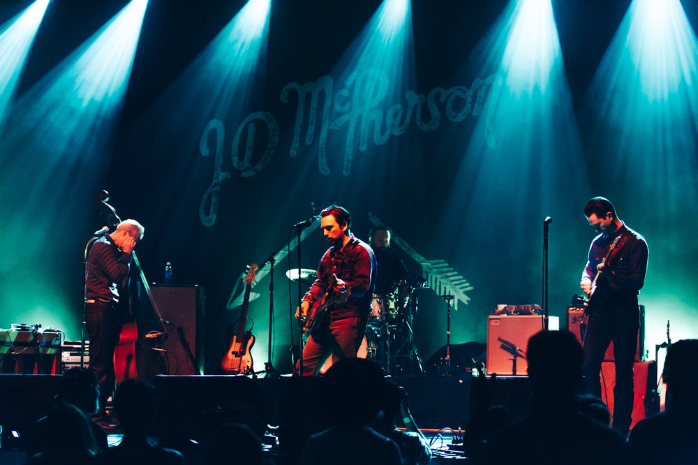 jd mcpherson georgia theater rachael renee photography Web-5.jpg