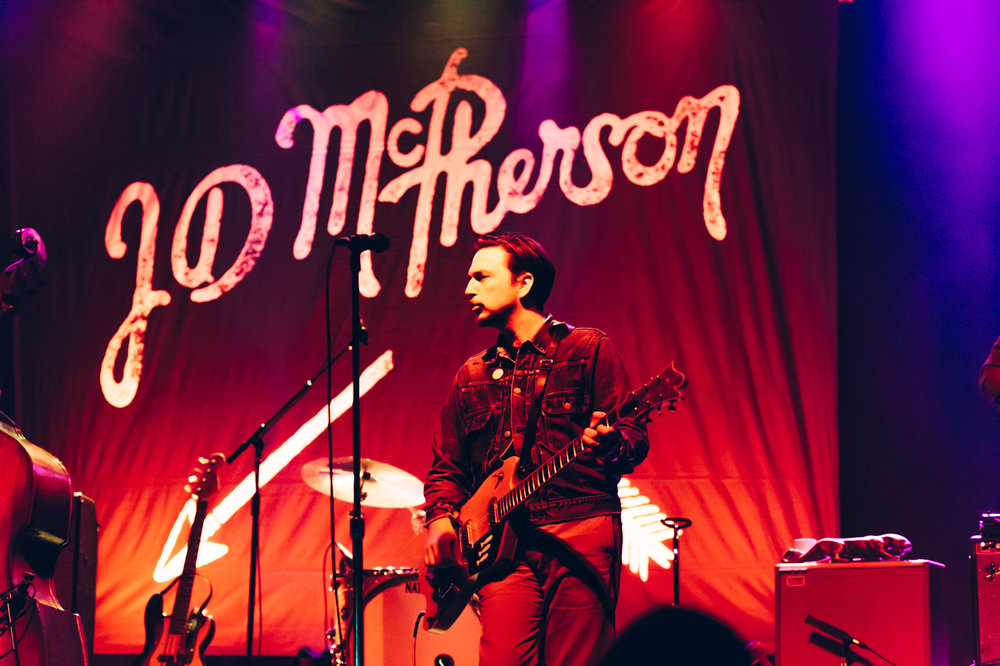 jd mcpherson georgia theater rachael renee photography Web-6.jpg