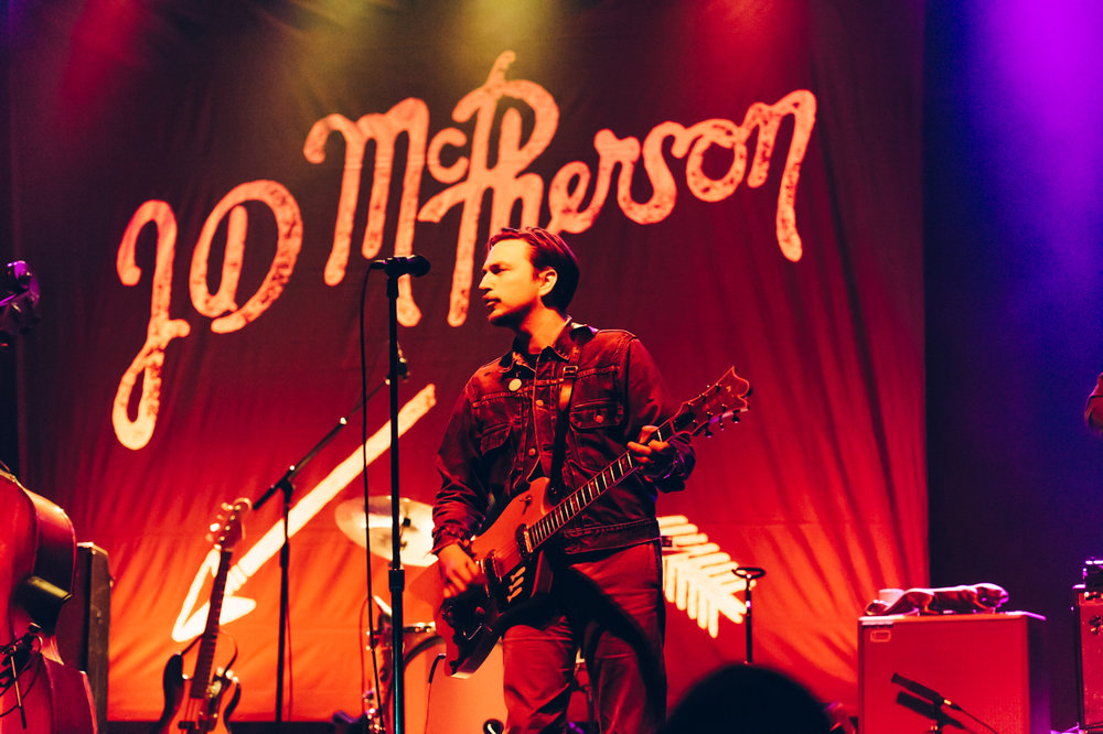 jd mcpherson georgia theater rachael renee photography Web-7.jpg