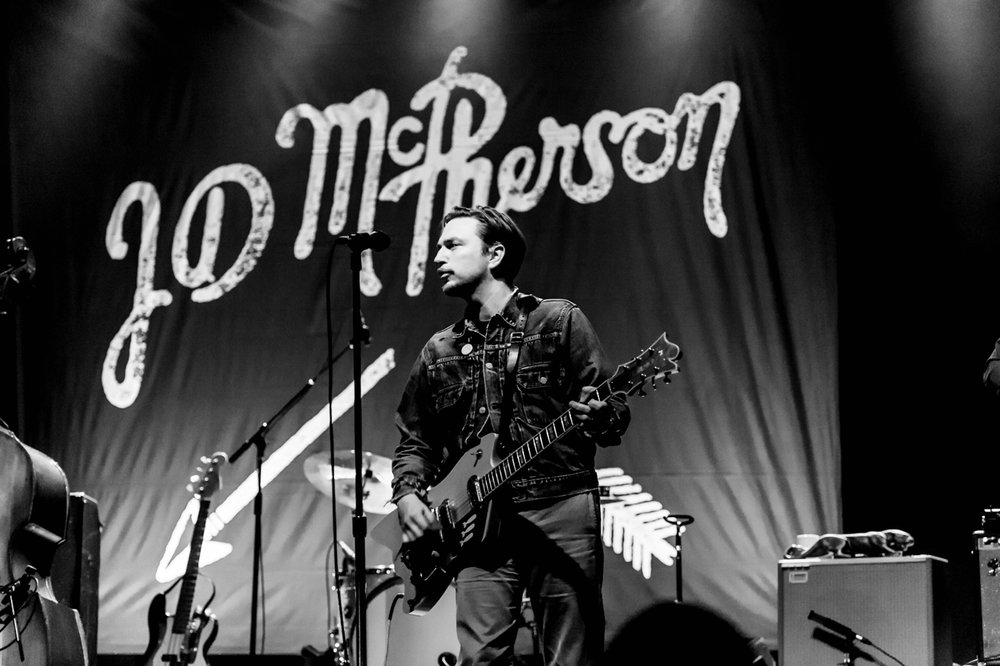 jd mcpherson georgia theater rachael renee photography Web-8.jpg