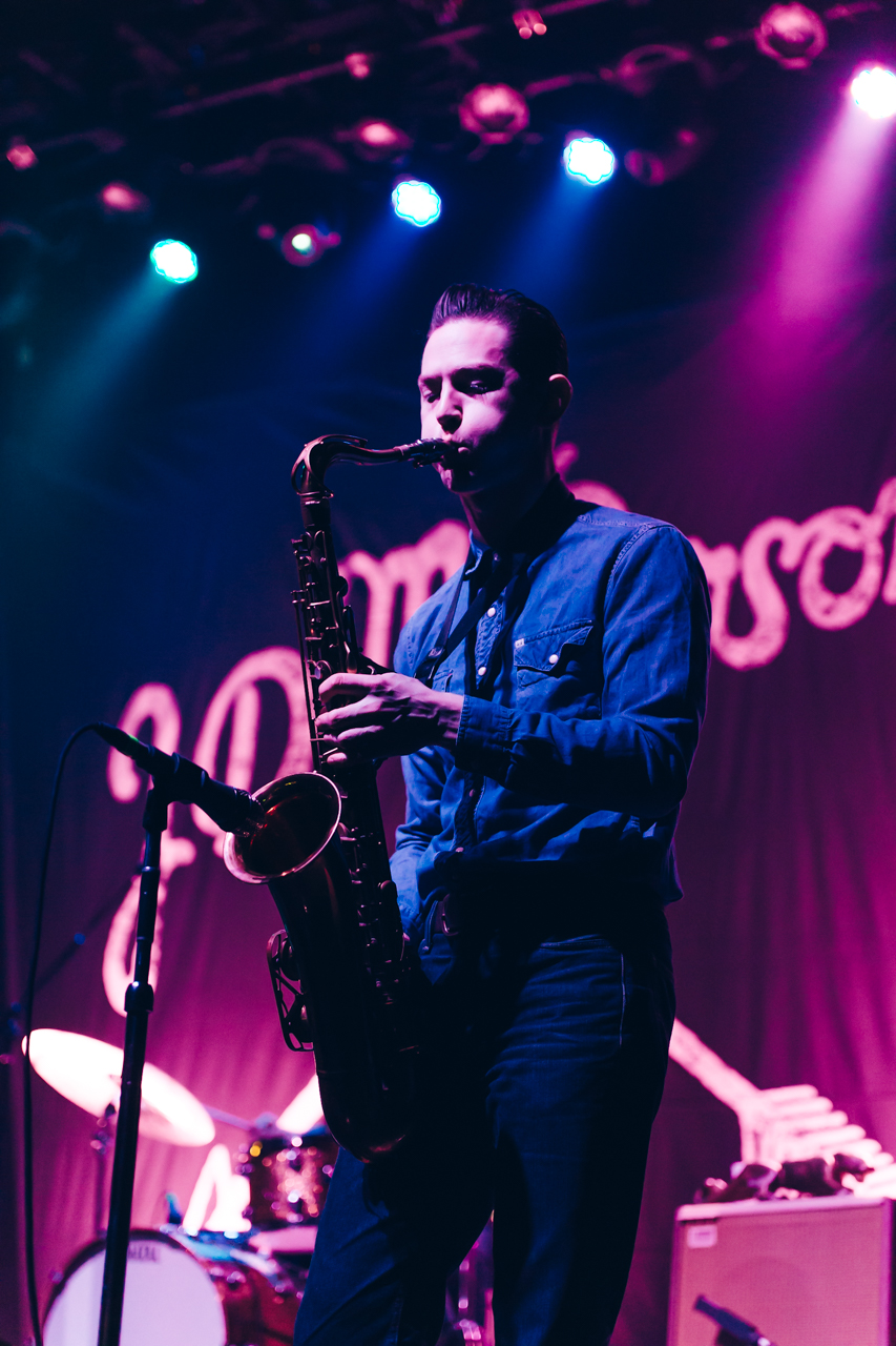jd mcpherson georgia theater rachael renee photography Web-24.jpg