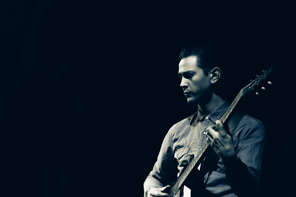 jd mcpherson georgia theater rachael renee photography Web-42.jpg