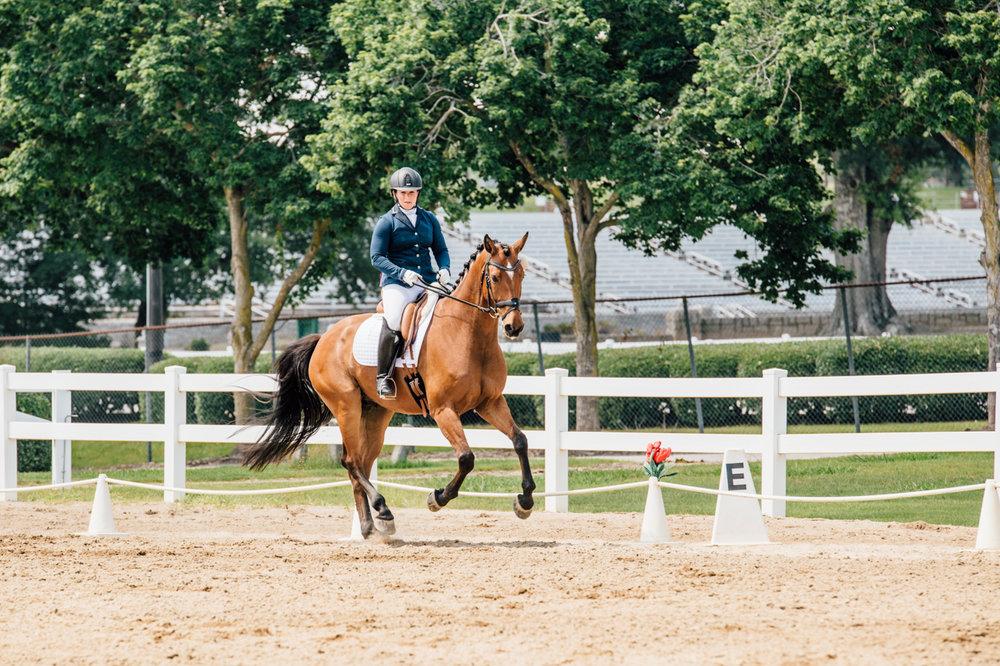 Rachael Renee Horse Photography Web-12.jpg