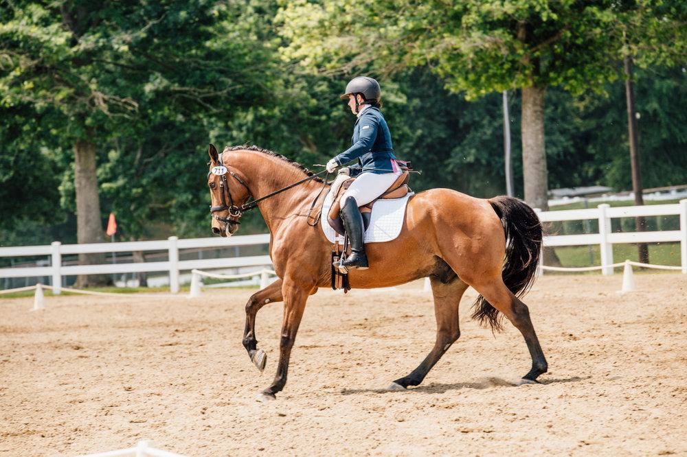 Rachael Renee Horse Photography Web-15.jpg