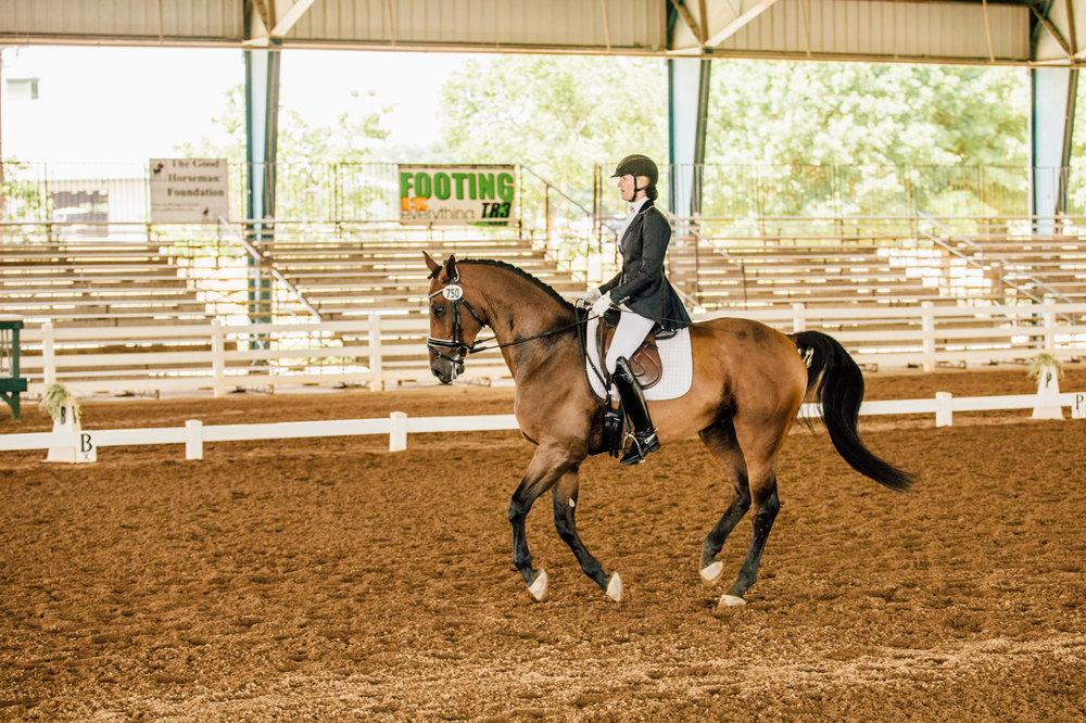 Rachael Renee Horse Photography Web-22.jpg