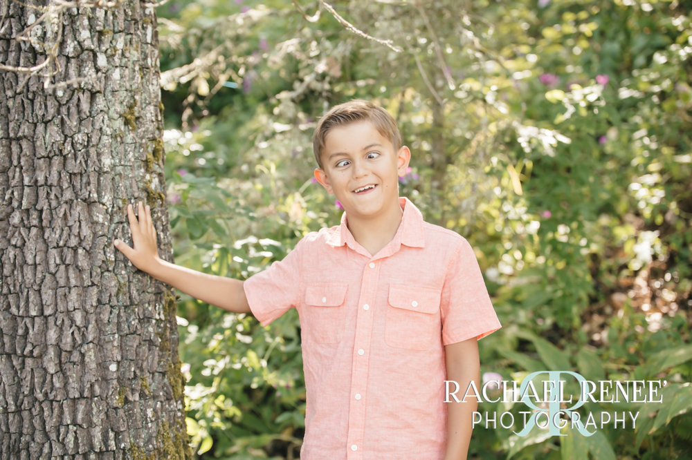 chabala family athens photographer rachael renee photography Web-7.jpg