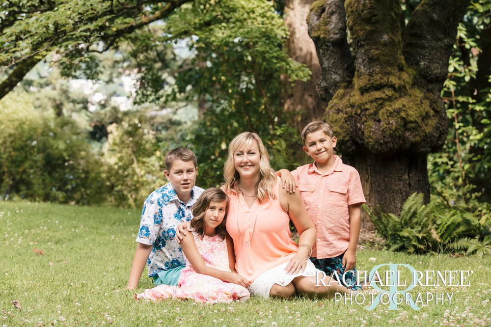 chabala family athens photographer rachael renee photography Web-11.jpg