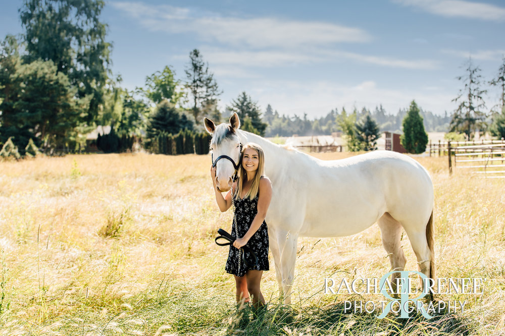 lacey mcgraw and her horses athens photographer rachael renee photography Web-2.jpg