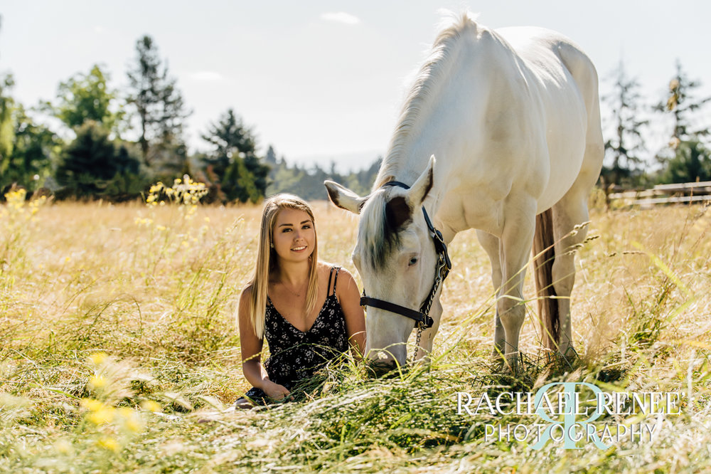 lacey mcgraw and her horses athens photographer rachael renee photography Web-10.jpg