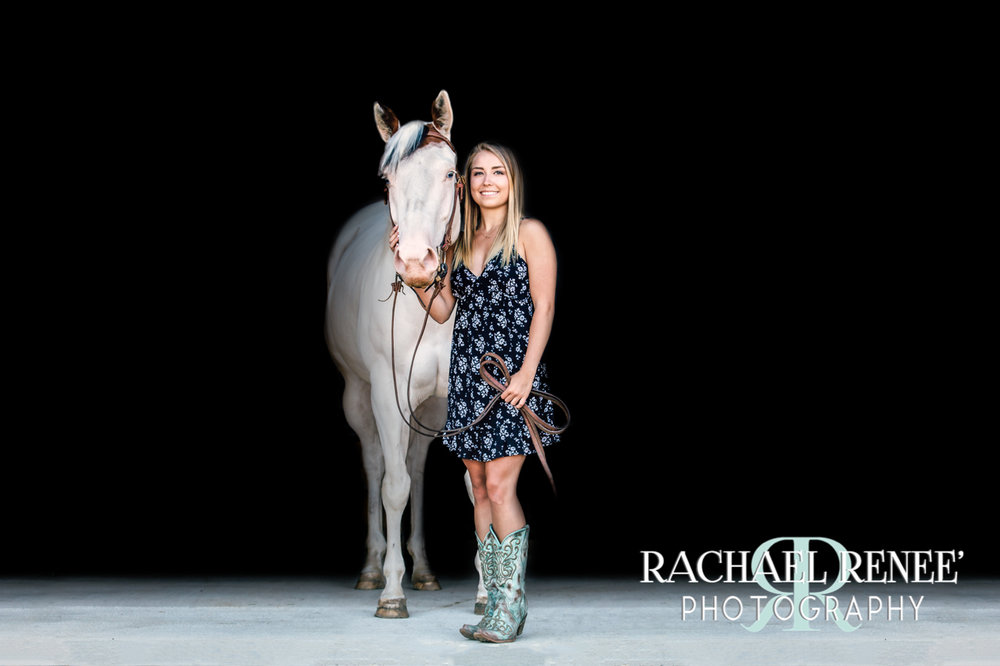 lacey mcgraw and her horses athens photographer rachael renee photography Web-13.jpg
