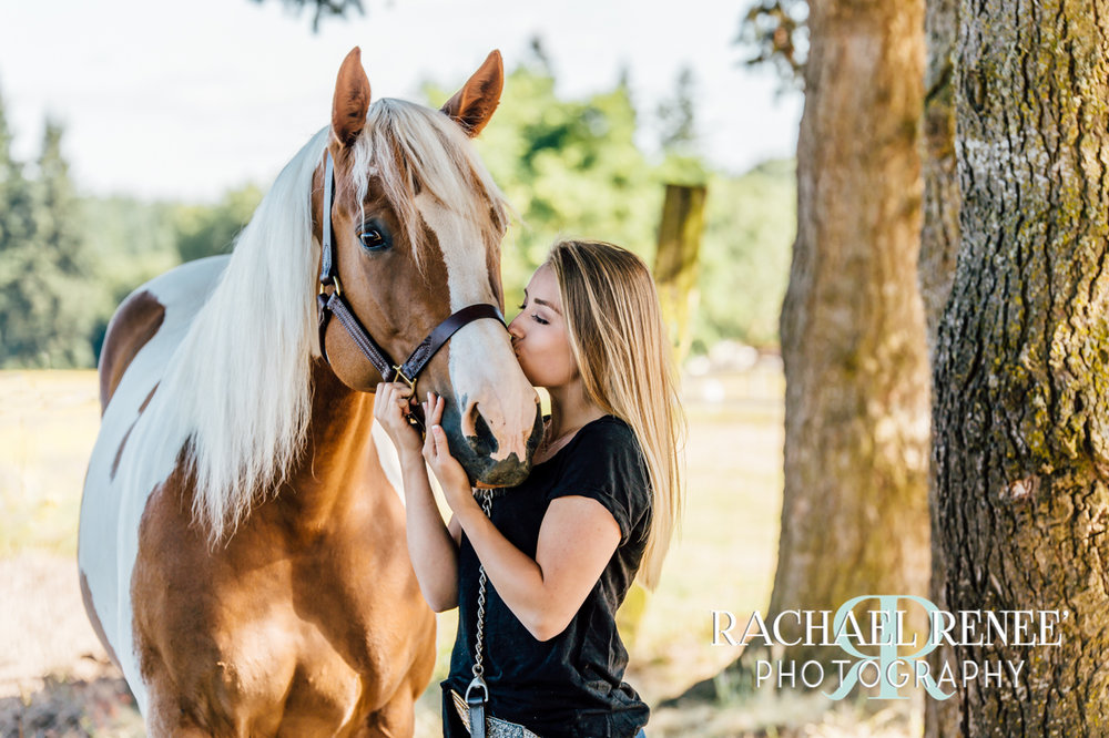 lacey mcgraw and her horses athens photographer rachael renee photography Web-17.jpg