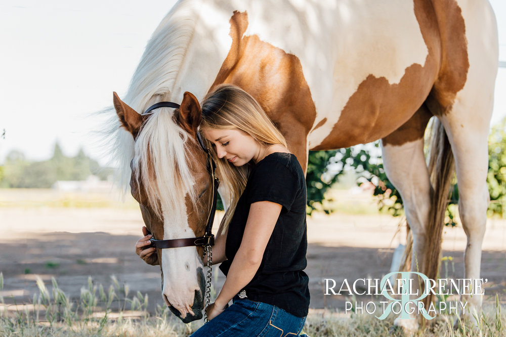 lacey mcgraw and her horses athens photographer rachael renee photography Web-21.jpg