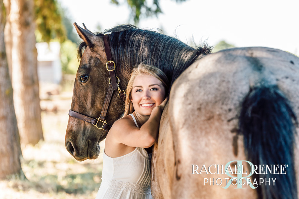 lacey mcgraw and her horses athens photographer rachael renee photography Web-25.jpg