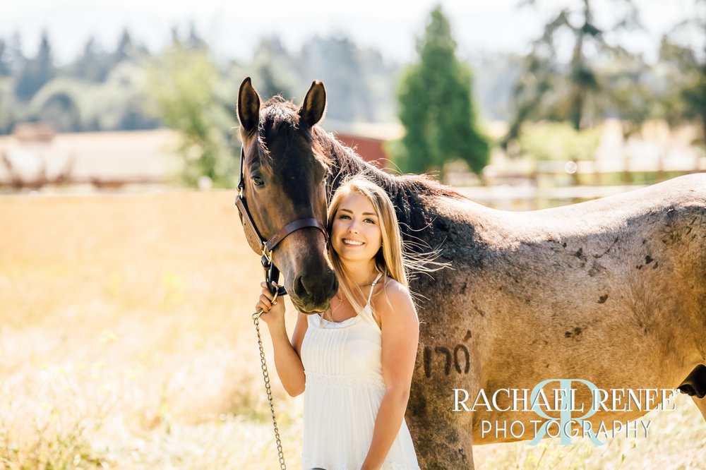 lacey mcgraw and her horses athens photographer rachael renee photography Web-24.jpg