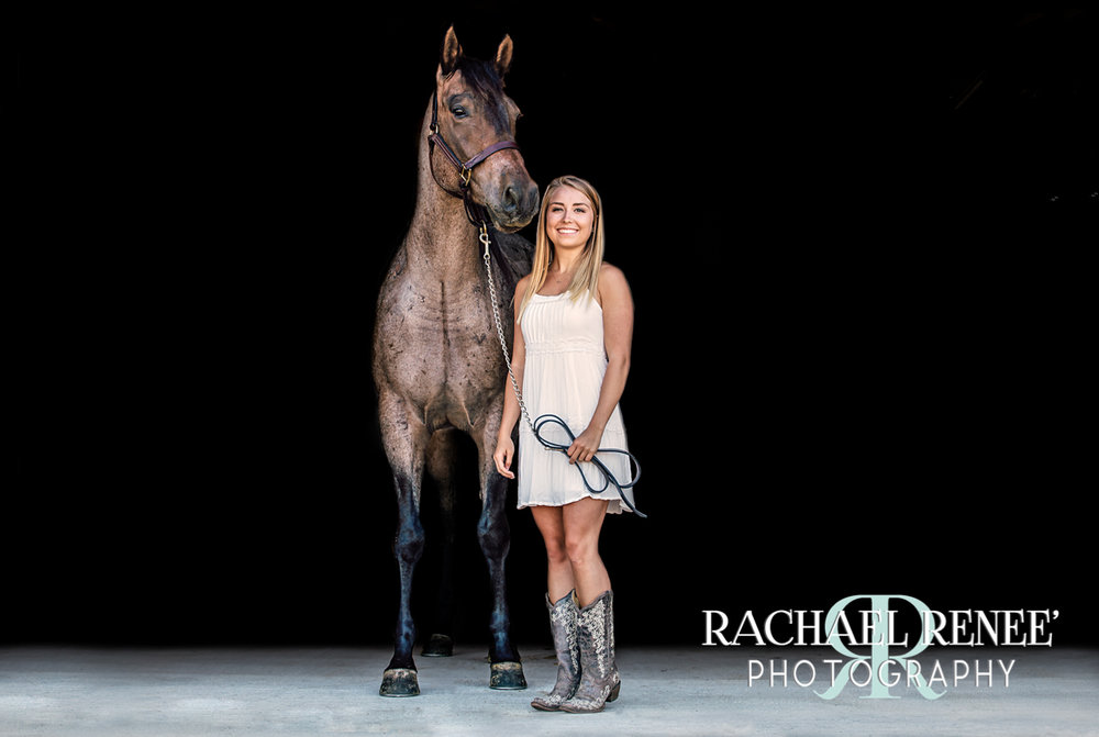 lacey mcgraw and her horses athens photographer rachael renee photography Web-31.jpg