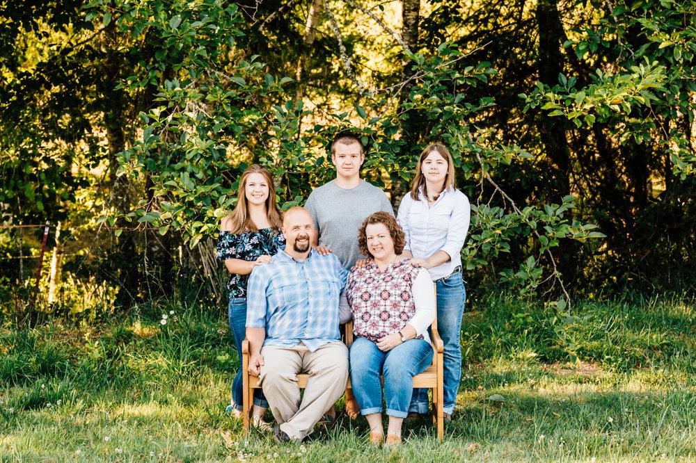 sanstrum family athens photographer rachael renee photography Web-1.jpg