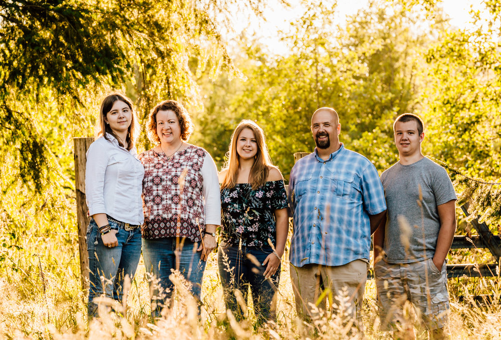 sanstrum family athens photographer rachael renee photography Web-10.jpg