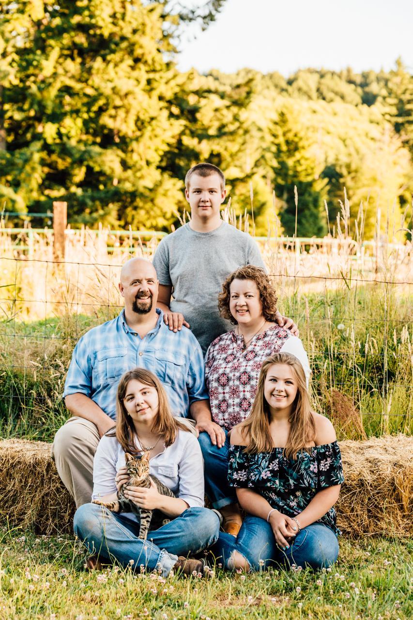 sanstrum family athens photographer rachael renee photography Web-13.jpg