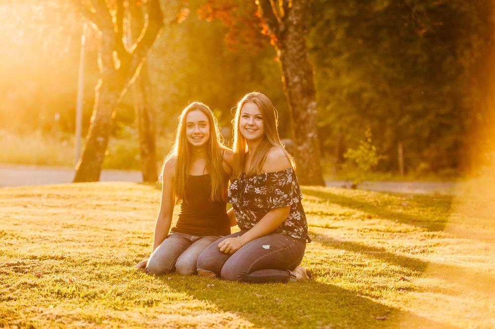 sanstrum family athens photographer rachael renee photography Web-20.jpg