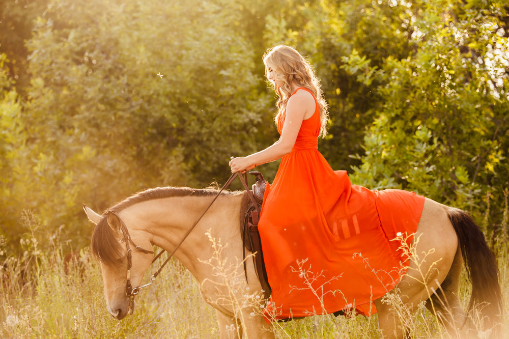 leslie brown athens horse photographer rachael renee photography Web-4.jpg