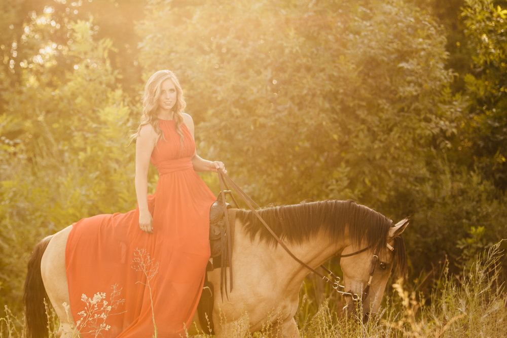 leslie brown athens horse photographer rachael renee photography Web-5.jpg