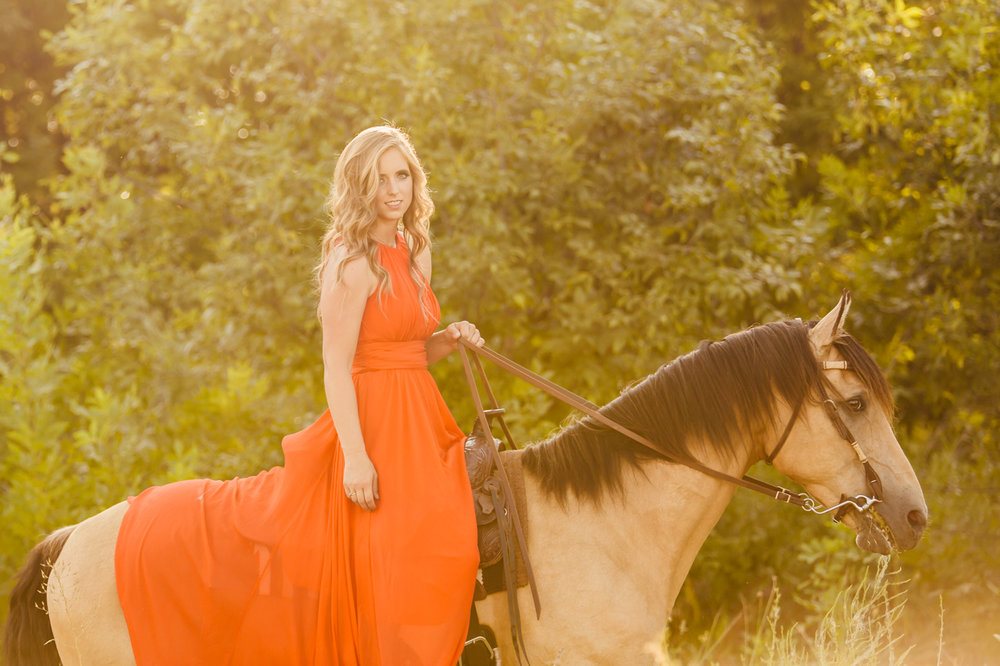 leslie brown athens horse photographer rachael renee photography Web-6.jpg