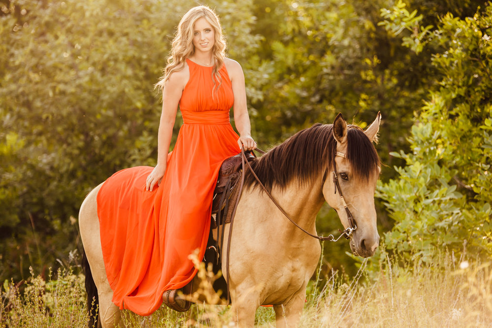 leslie brown athens horse photographer rachael renee photography Web-7.jpg
