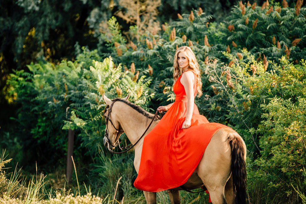 leslie brown athens horse photographer rachael renee photography Web-10.jpg
