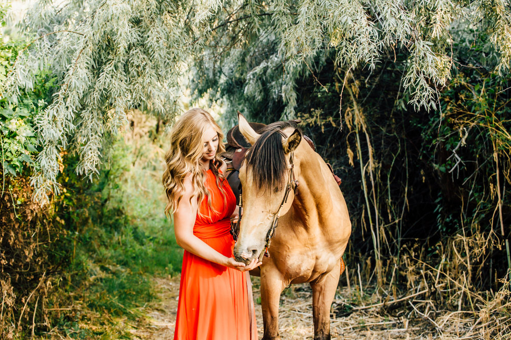leslie brown athens horse photographer rachael renee photography Web-12.jpg