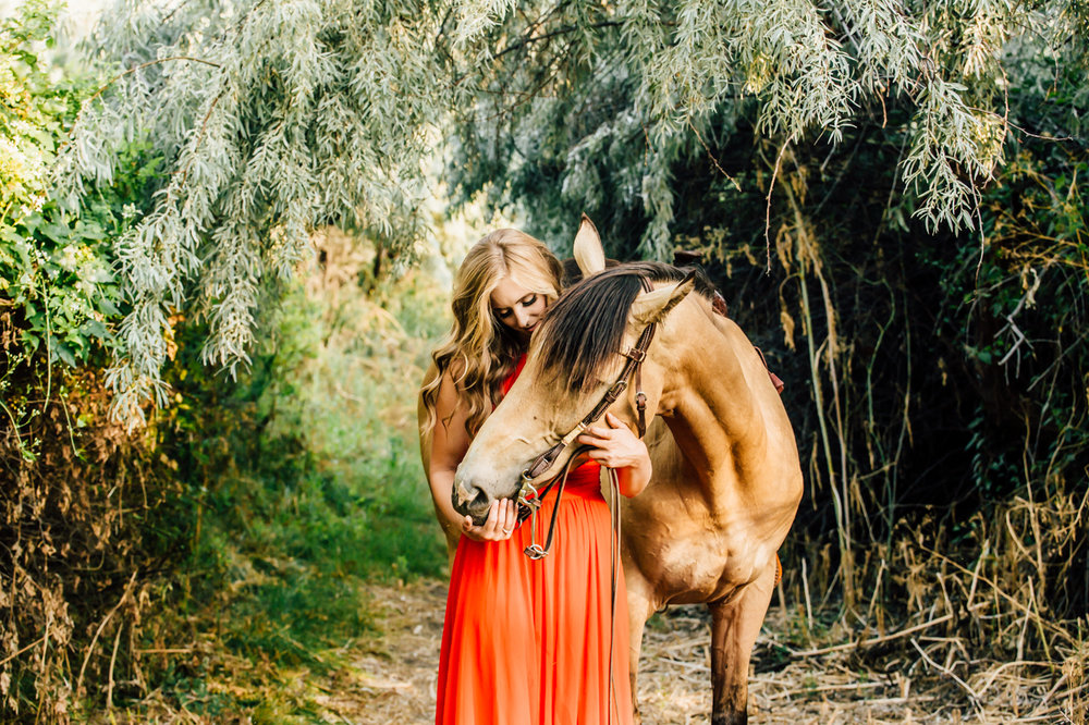leslie brown athens horse photographer rachael renee photography Web-14.jpg