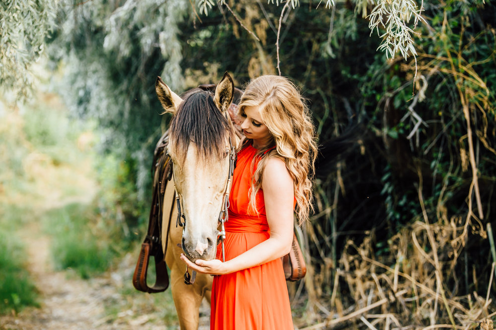 leslie brown athens horse photographer rachael renee photography Web-17.jpg