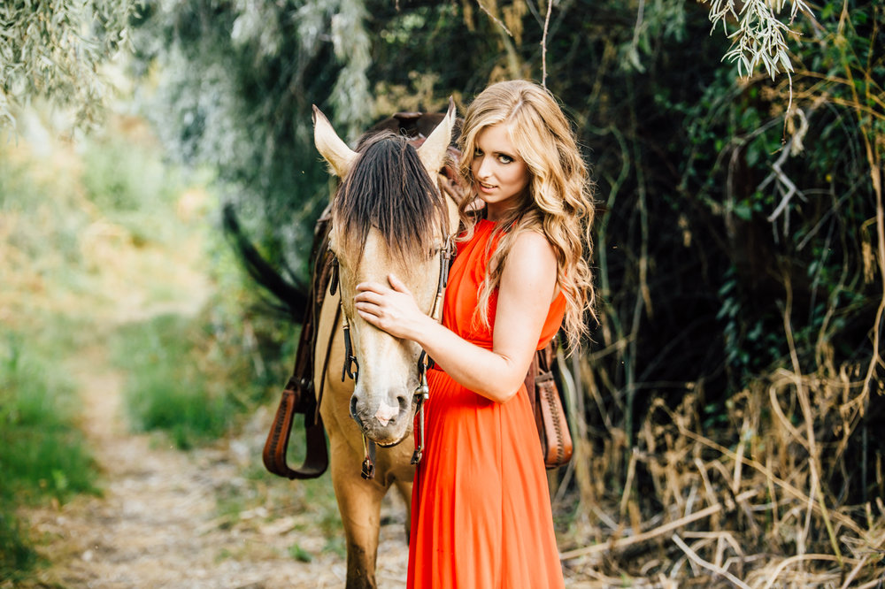 leslie brown athens horse photographer rachael renee photography Web-18.jpg